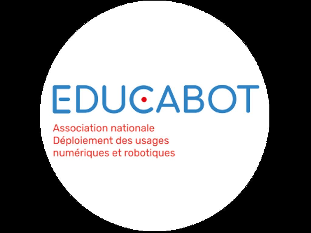 Association Educabot
