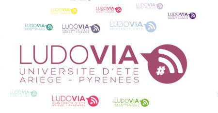 ludovia-2017