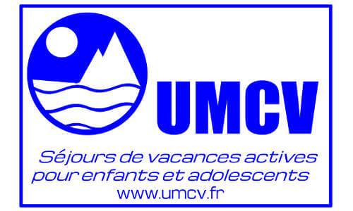 Les classes découvertes avec UMCV