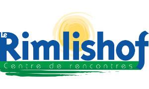 Les classes découvertes avec Rimlishof