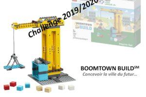 FLL-2019-2020