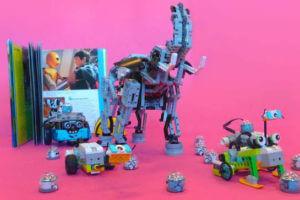 robot-biblio