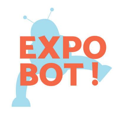 ExpoBot
