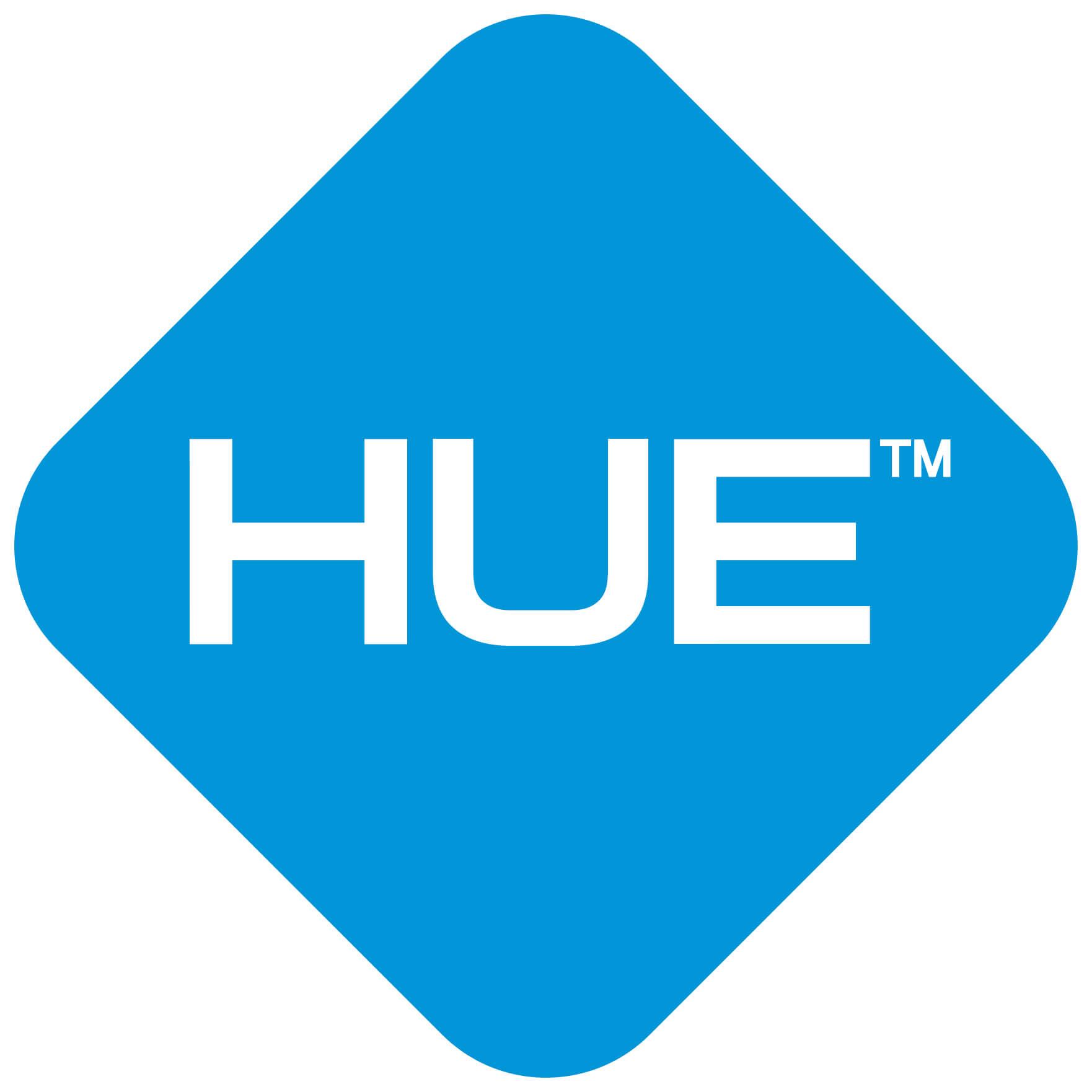 HUE HD cameras